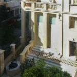 98m² dual-aspect apartment at the heart of Kalamata
