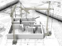Κατασκευές construction2