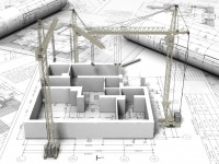 Construction construction2