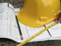 Construction construction3