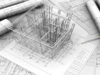 Construction construction5