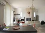 135m² πολυτελέστατη μονοκατοικία στα Σπιτάκια Λεϊκων Καλαμάτας
