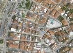 Πωλείται ο εξοπλισμός - Ιστορικό Κέντρο - 20.000 ευρώ