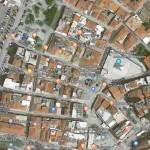 Πωλείται ο εξοπλισμός γνωστού καταστήματος στο Ιστορικό Κέντρο Καλαμάτας