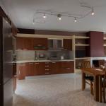 98m² πλήρως επιπλωμένο διαμέρισμα στην περιοχή της Μαρίνας