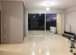 98m² διαμέρισμα στην Κηπούπολη