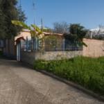75m² επιπλωμένη μονοκατοικία στην Κηπούπολη